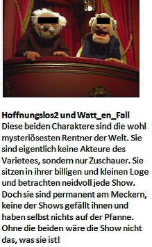 Abmahnungen Von Waldorf Frommer Rechtsanwälte Seite 208