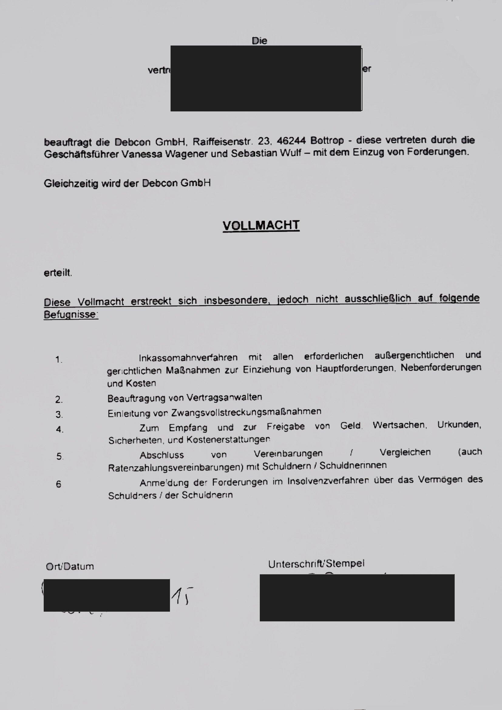 Atemberaubend Urd Vorlage Galerie - Beispiel Wiederaufnahme Vorlagen ...