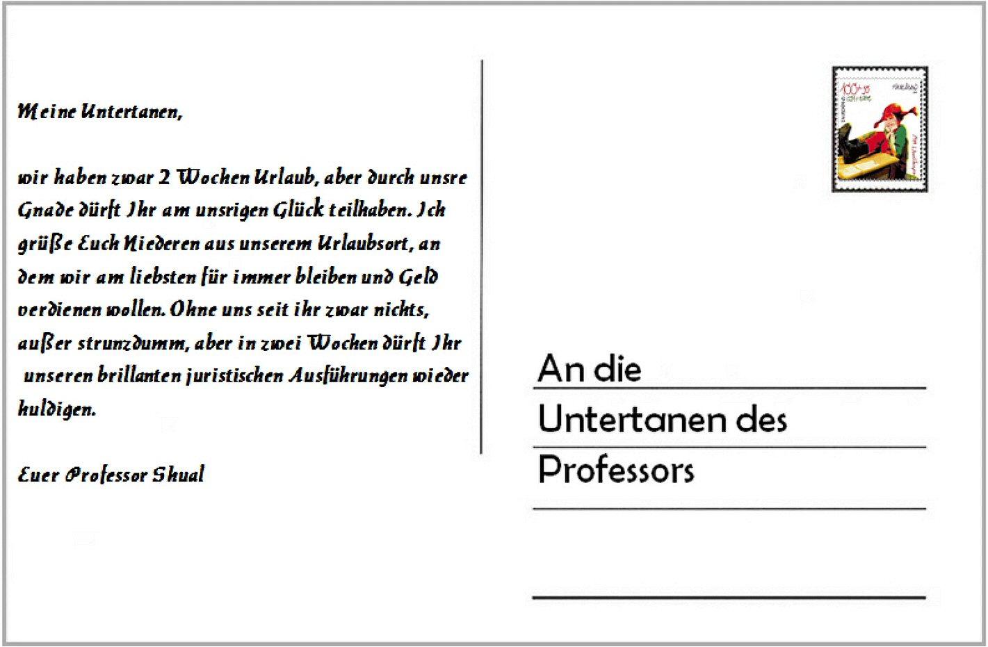 Deutschland Allgemeiner Diskussions Thread Seite 520