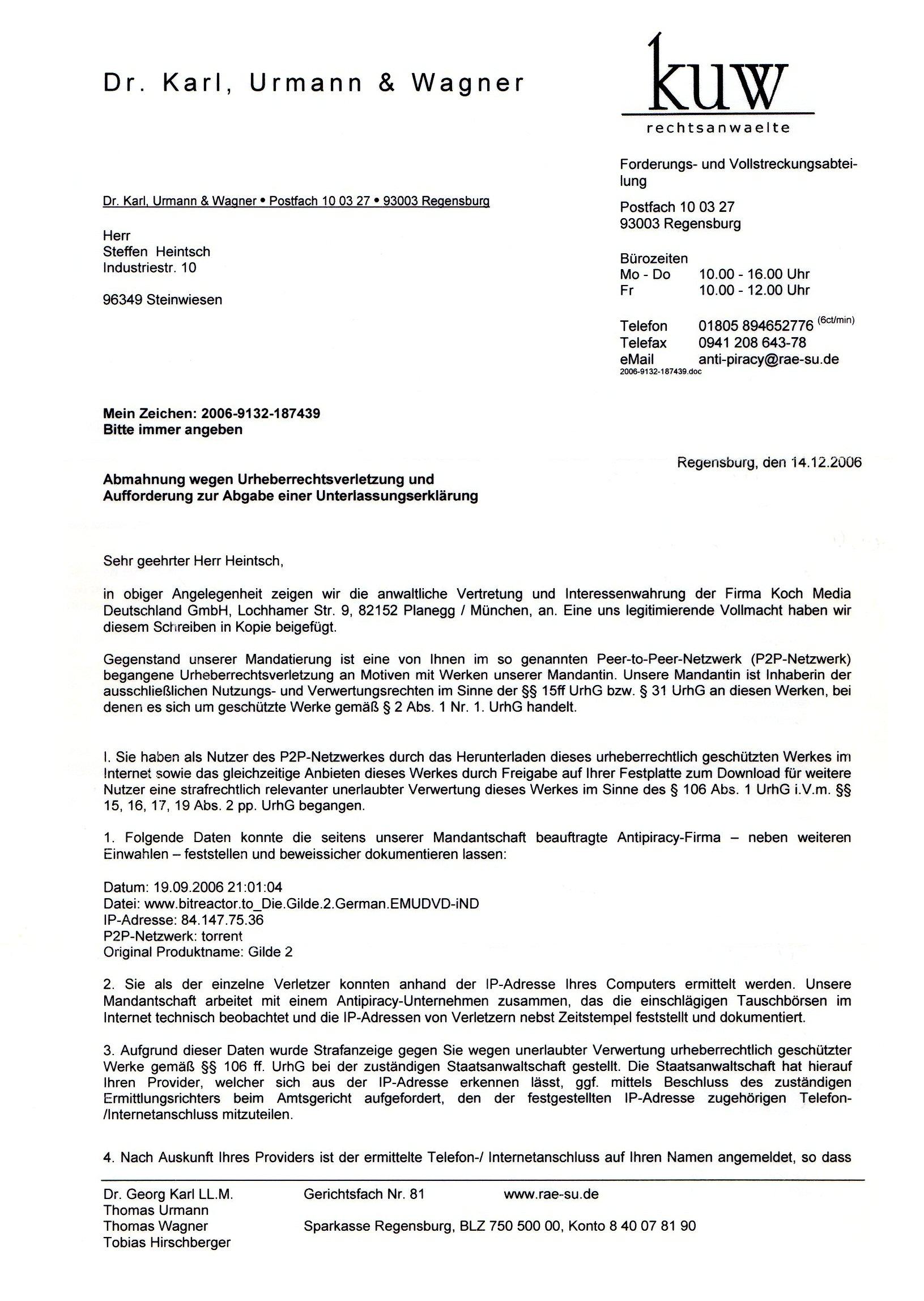 deutschland allgemeiner diskussions thread seite 546 initiative aw3p. Black Bedroom Furniture Sets. Home Design Ideas