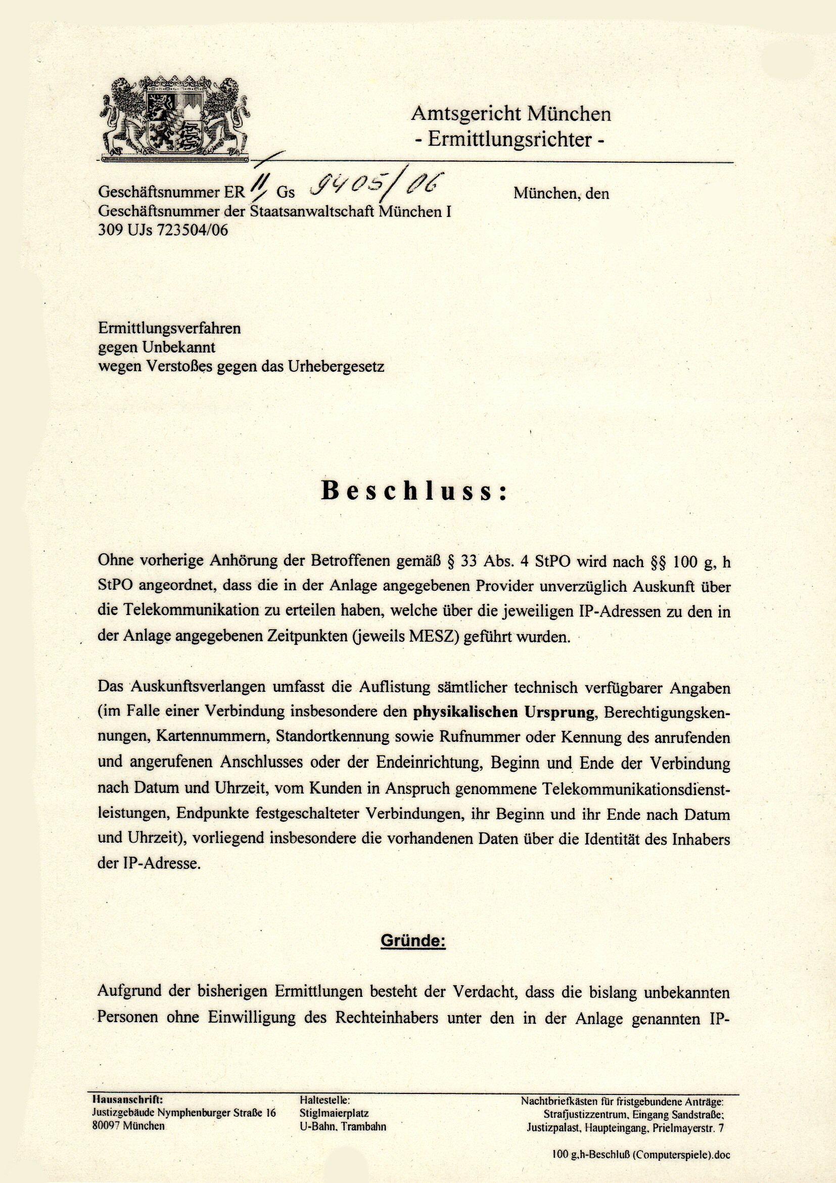 Deutschland Allgemeiner Diskussions Thread Seite 546