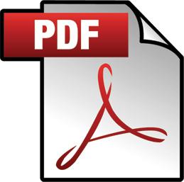 hier finden sie beispielhaft eine allgemeine vorlage einer modifizierten unterlassungserklrung p2p zum freien download - Modifizierte Unterlassungserklarung Muster