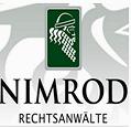 nimrod_ra